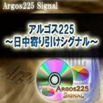 アルゴス225の評判と成績検証。月額1万円払う価値はある?