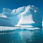 2017年はシストレ氷河期。9割のソフトが年間マイナス収支に!